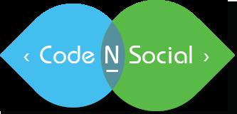Code n' Social